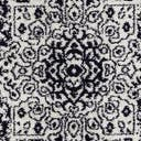 Link to Blue of this rug: SKU#3150585