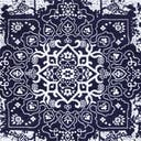 Link to Navy Blue of this rug: SKU#3150394