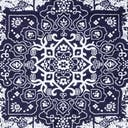 Link to Navy Blue of this rug: SKU#3150251