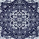 Link to Navy Blue of this rug: SKU#3150252
