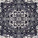 Link to Navy Blue of this rug: SKU#3150253