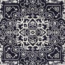 Link to Navy Blue of this rug: SKU#3150542