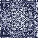 Link to Navy Blue of this rug: SKU#3150567