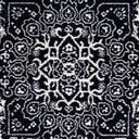 Link to Navy Blue of this rug: SKU#3150496