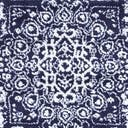 Link to Navy Blue of this rug: SKU#3150498