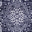 Link to Navy Blue of this rug: SKU#3150523