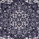 Link to Navy Blue of this rug: SKU#3150500