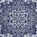 Link to Navy Blue of this rug: SKU#3150501