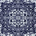 Link to Navy Blue of this rug: SKU#3150358