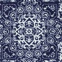 Link to Navy Blue of this rug: SKU#3150551