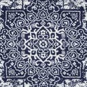 Link to Navy Blue of this rug: SKU#3150504