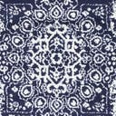Link to Navy Blue of this rug: SKU#3150506
