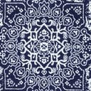 Link to Navy Blue of this rug: SKU#3150267
