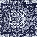 Link to Navy Blue of this rug: SKU#3150268