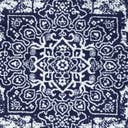 Link to Navy Blue of this rug: SKU#3150533
