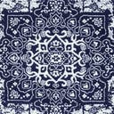Link to Navy Blue of this rug: SKU#3150270