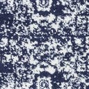 Link to Navy Blue of this rug: SKU#3150511