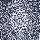 Link to Navy Blue of this rug: SKU#3150512