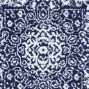 Link to Navy Blue of this rug: SKU#3150465
