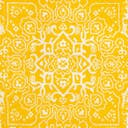 Link to Yellow of this rug: SKU#3150544