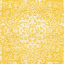 Link to Yellow of this rug: SKU#3150331