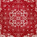 Link to Red of this rug: SKU#3150538