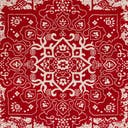 Link to Red of this rug: SKU#3150251
