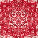 Link to Red of this rug: SKU#3150252