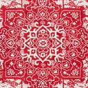 Link to Red of this rug: SKU#3150253