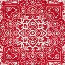 Link to Red of this rug: SKU#3150542