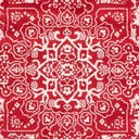 Link to Red of this rug: SKU#3150567