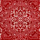 Link to Red of this rug: SKU#3150568