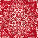 Link to Red of this rug: SKU#3150257