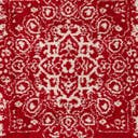 Link to Red of this rug: SKU#3150546