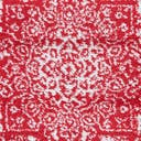 Link to Red of this rug: SKU#3150523
