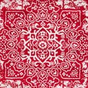 Link to Red of this rug: SKU#3150501