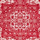 Link to Red of this rug: SKU#3150262