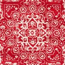 Link to Red of this rug: SKU#3150263