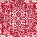 Link to Red of this rug: SKU#3150504