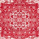 Link to Red of this rug: SKU#3150265