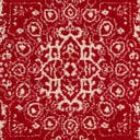 Link to Red of this rug: SKU#3150578