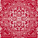 Link to Red of this rug: SKU#3150531