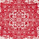 Link to Red of this rug: SKU#3150268