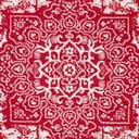 Link to Red of this rug: SKU#3150461