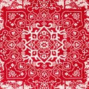 Link to Red of this rug: SKU#3150270