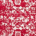 Link to Red of this rug: SKU#3150511