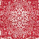Link to Red of this rug: SKU#3150272