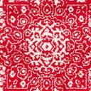Link to Red of this rug: SKU#3150585