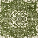Link to Green of this rug: SKU#3150538