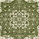 Link to Green of this rug: SKU#3150251